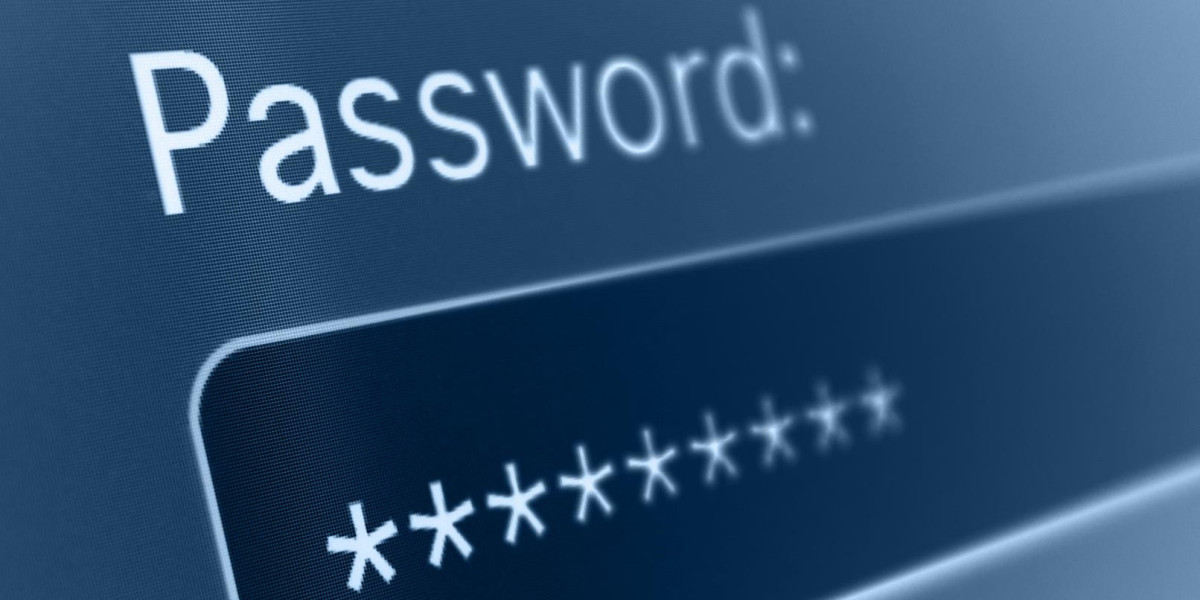 Why you may want to include password retrieval instructions in your will
