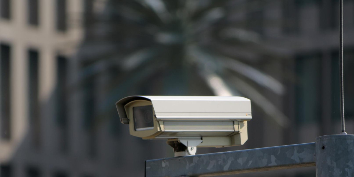 Germany reportedly resumes domestic surveillance efforts with the NSA