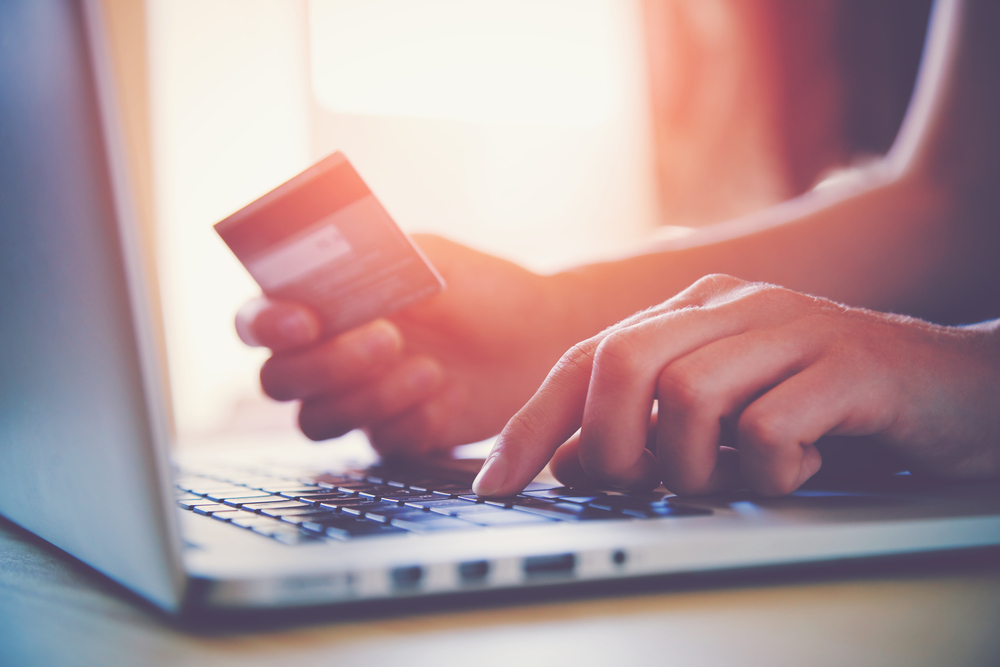 25 online payment alternatives to PayPal