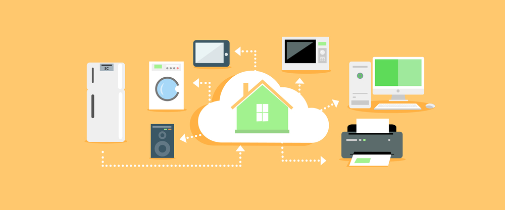 4 devices that can help secure your home's IoT