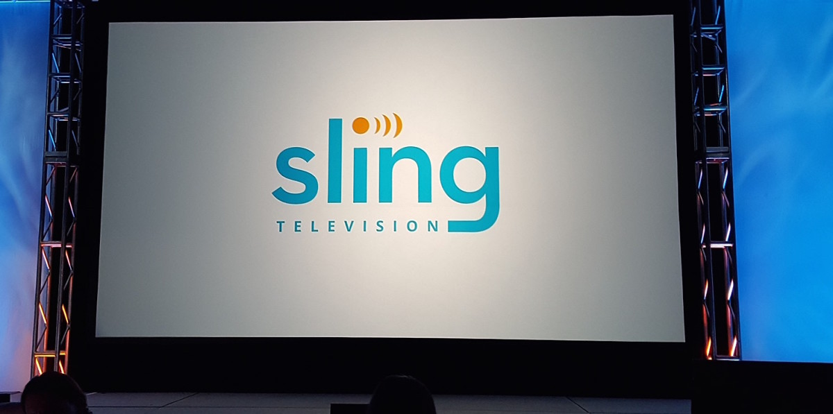 Sling TV is bringing NFL Network and Red Zone to cord cutters this Fall