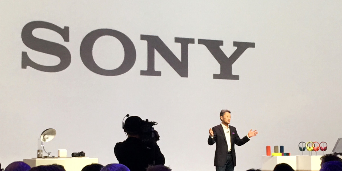 Sony's lonely approach to console gaming is pissing everyone off