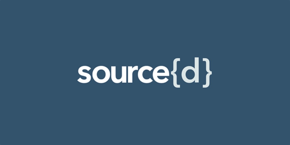 Sourced is a totally new way of recruiting software developers