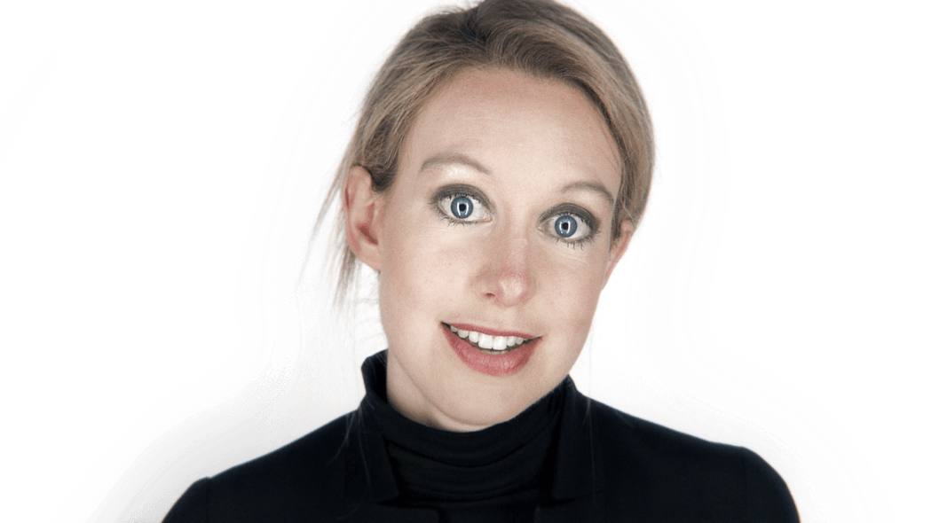 """Walgreens won't use """"unsafe"""" Theranos lab for tests"""