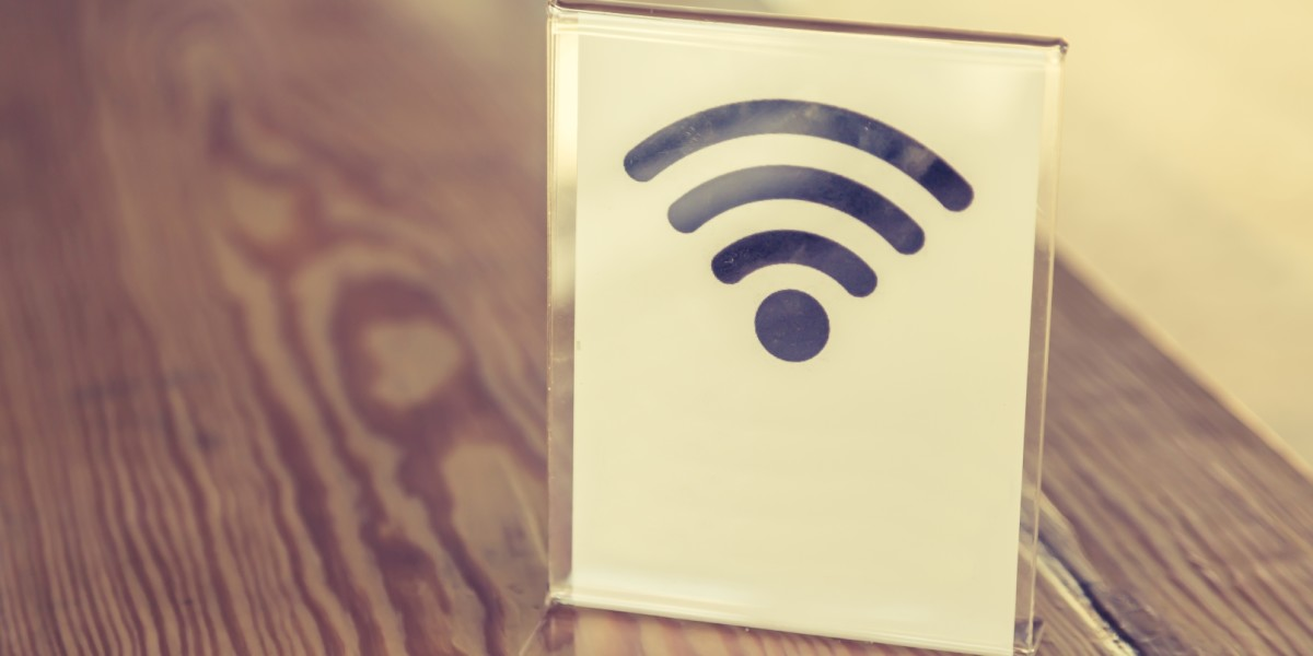 6 ways to bring your Wi-Fi signal into 2017