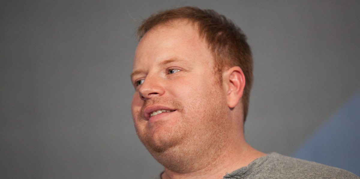 Zenefits CEO quit after investigation found a fake legally-required training program