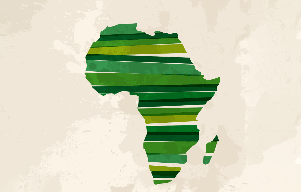 Tech in Africa: A change in Uber's philosophy, Africa's first unicorn, and more