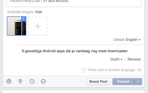 FB_languages