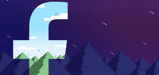 🔥 Facebook make timeline private