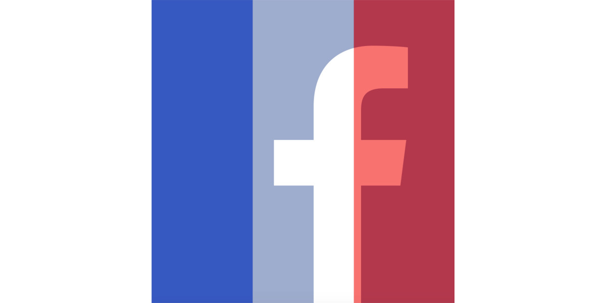 Facebook has 3 months to stop tracking Web users in France without consent