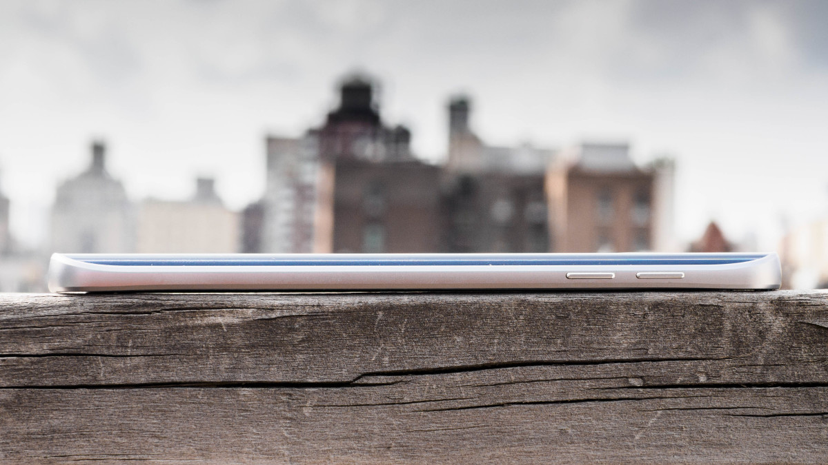 5 reasons it's time we stop sacrificing battery life for skinny phones