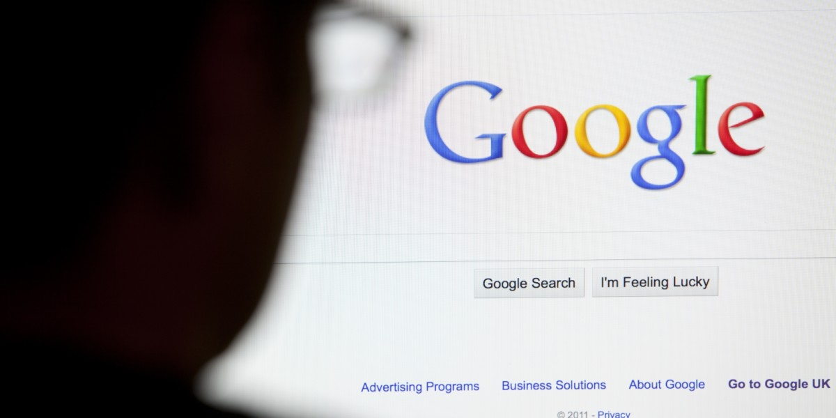 Google expanding its 'right to be forgotten' in Europe just means you'll now need a ...