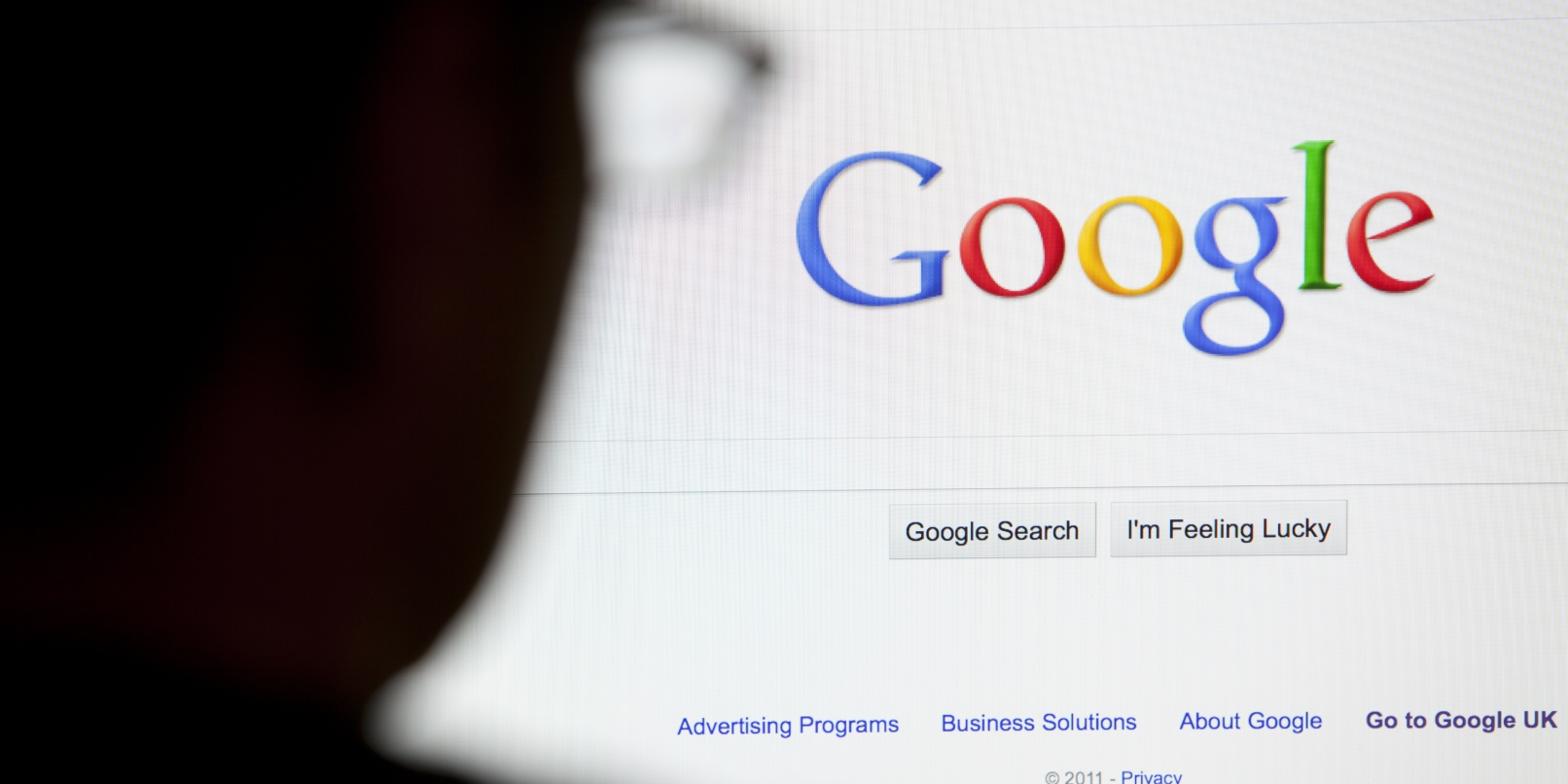 Google expanding its 'right to be forgotten' in Europe just means you'll now need a VPN
