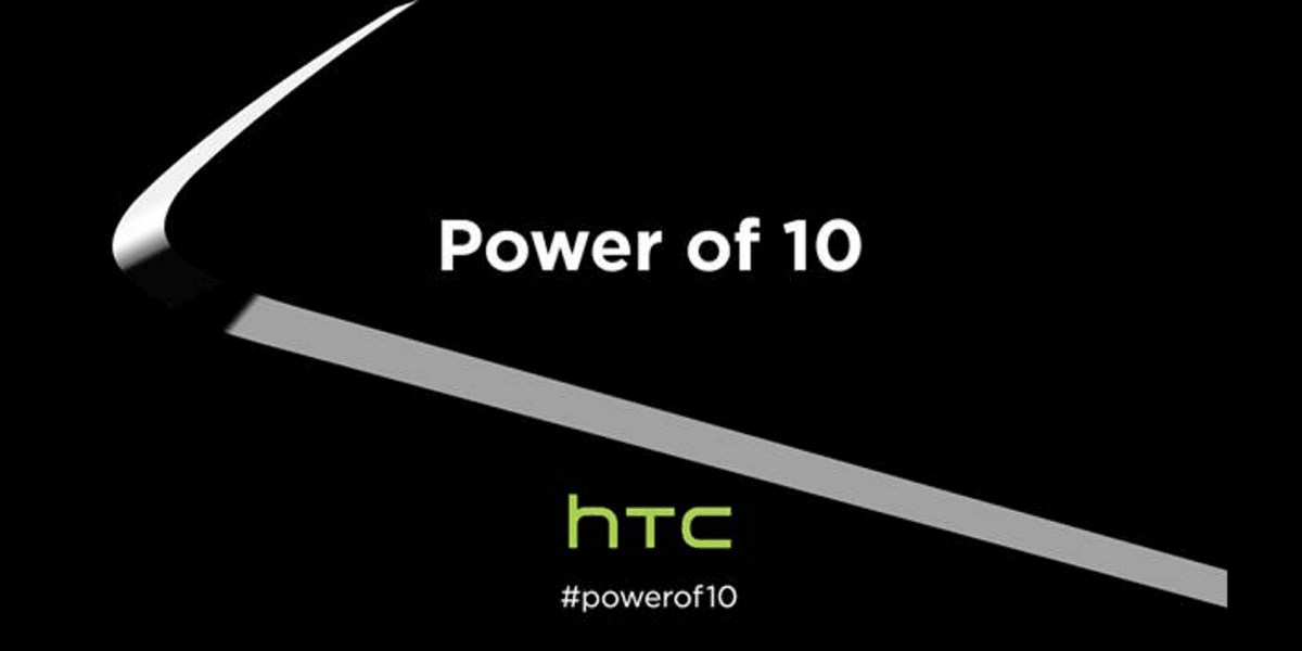 HTC teases One M10 flagship, but has the company learned its lesson?