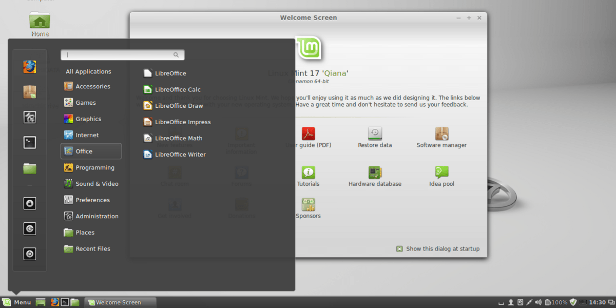 Hackers compromised Linux Mint in a way the FBI can only dream of