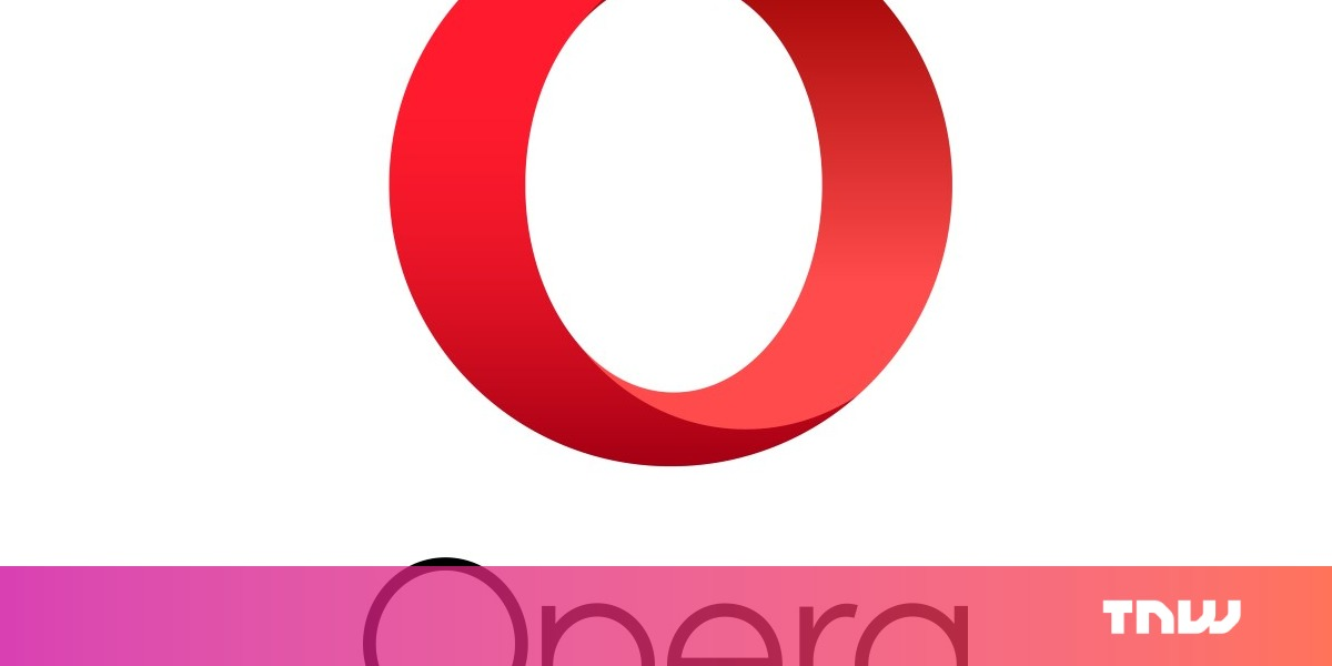 Opera Software rebrands to Otello Corporation after selling its browser business