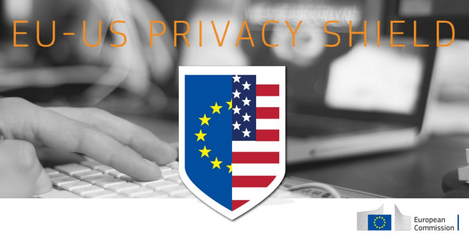 The new EU-US Privacy Shield won't stop you being spied on