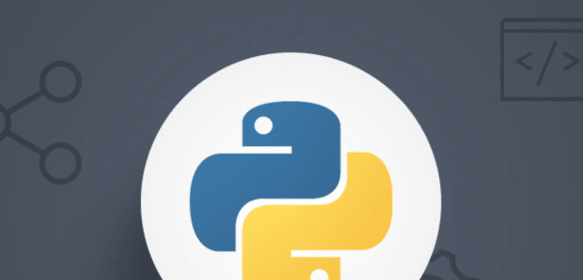 Conquer Python with this $39 Programming Bootcamp