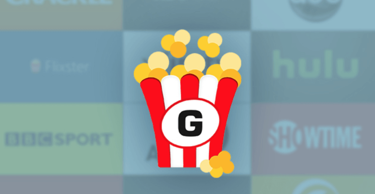 Getflix lets you access restricted streaming globally