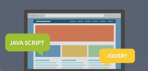 Code your way to a higher paycheck: Javascript & jQuery Front-End Developer Bundle