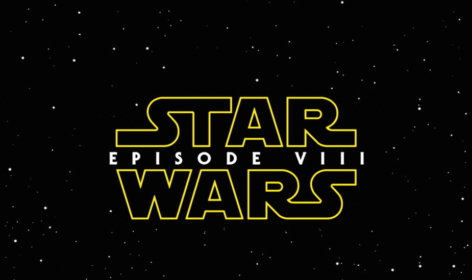 Disney is reportedly deploying a drone army to protect Star Wars Episode VIII film set