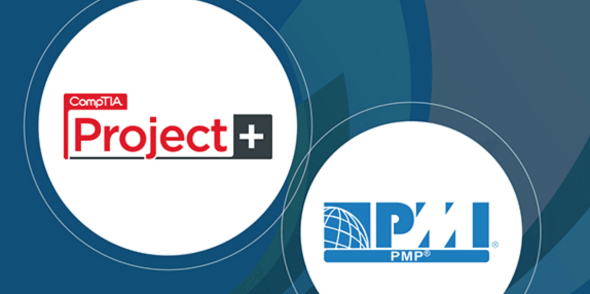 how to become a pmp professional