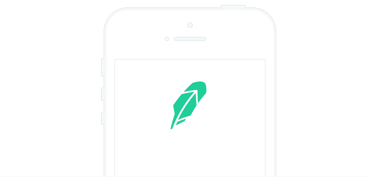Robinhood Instant - An Overview