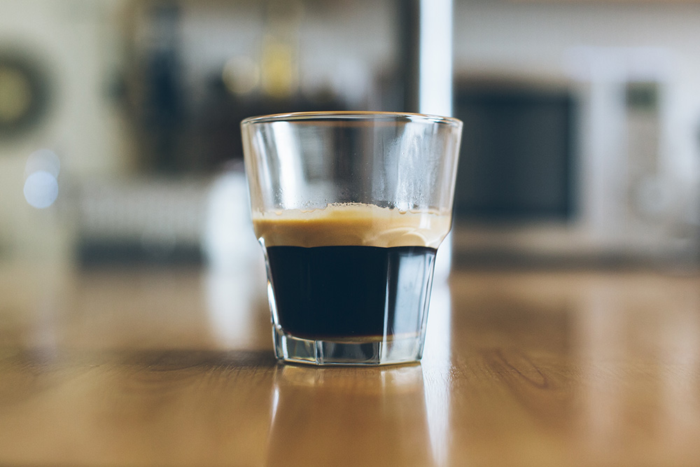 How our brains work on caffeine: And alternatives to coffee to try