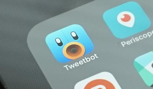 TweetbotTNW