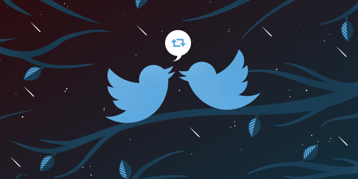 Twitter will let users pick between algorithmic or chronological timelines