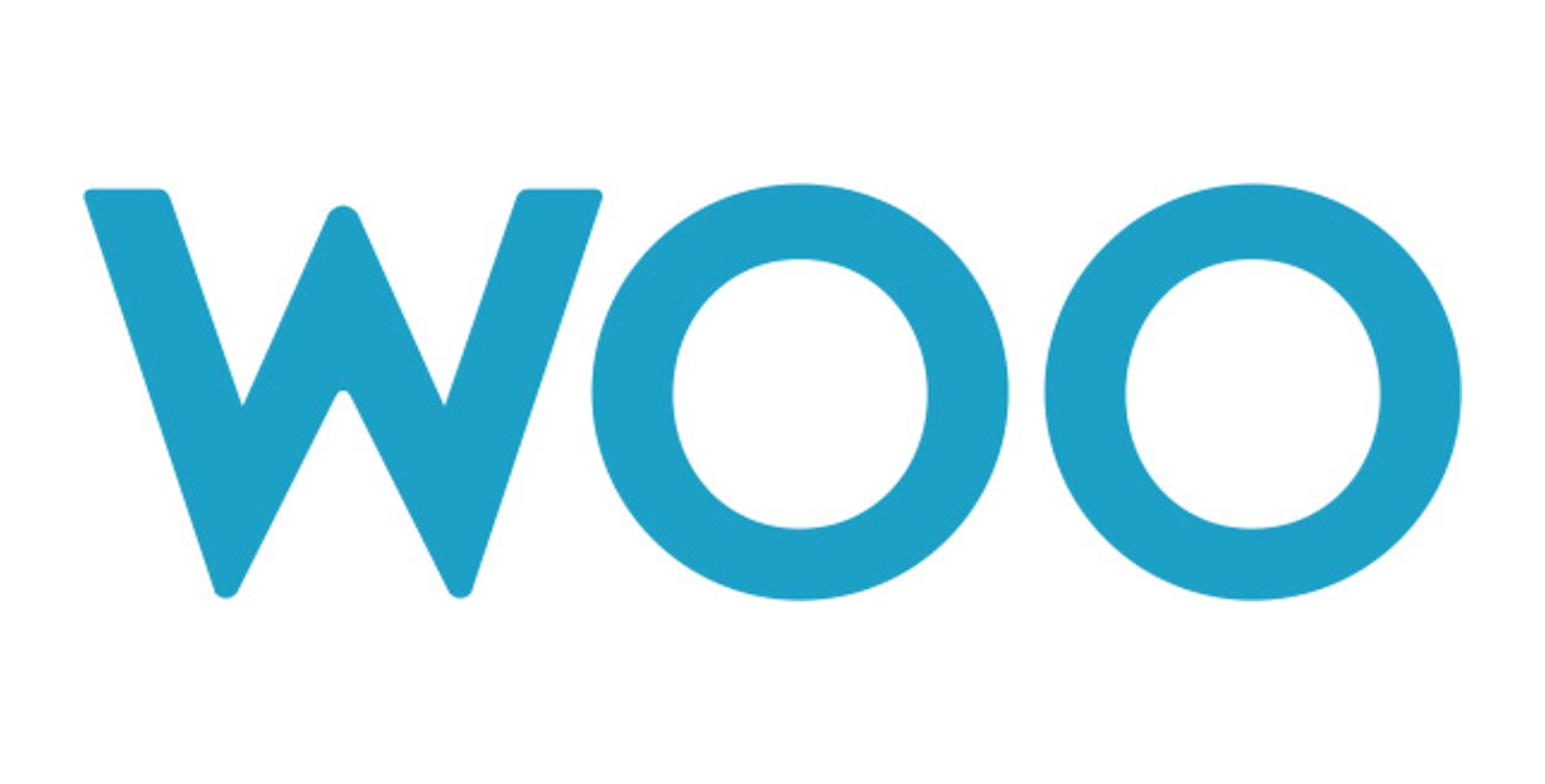 Woo lets you find a new job on your terms -- anonymously