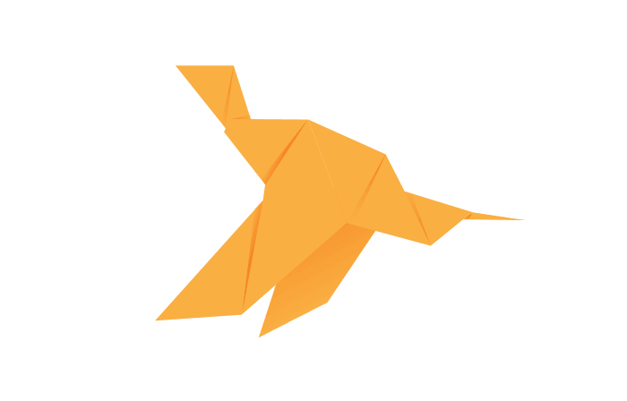 Zenefits reportedly lays off hundreds to 'create a new beginning'