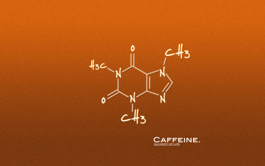 alchemy_of_life___caffeine_by_deeo_elaclaire-d2uchpy