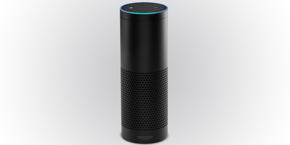 amazon, alexa, murder