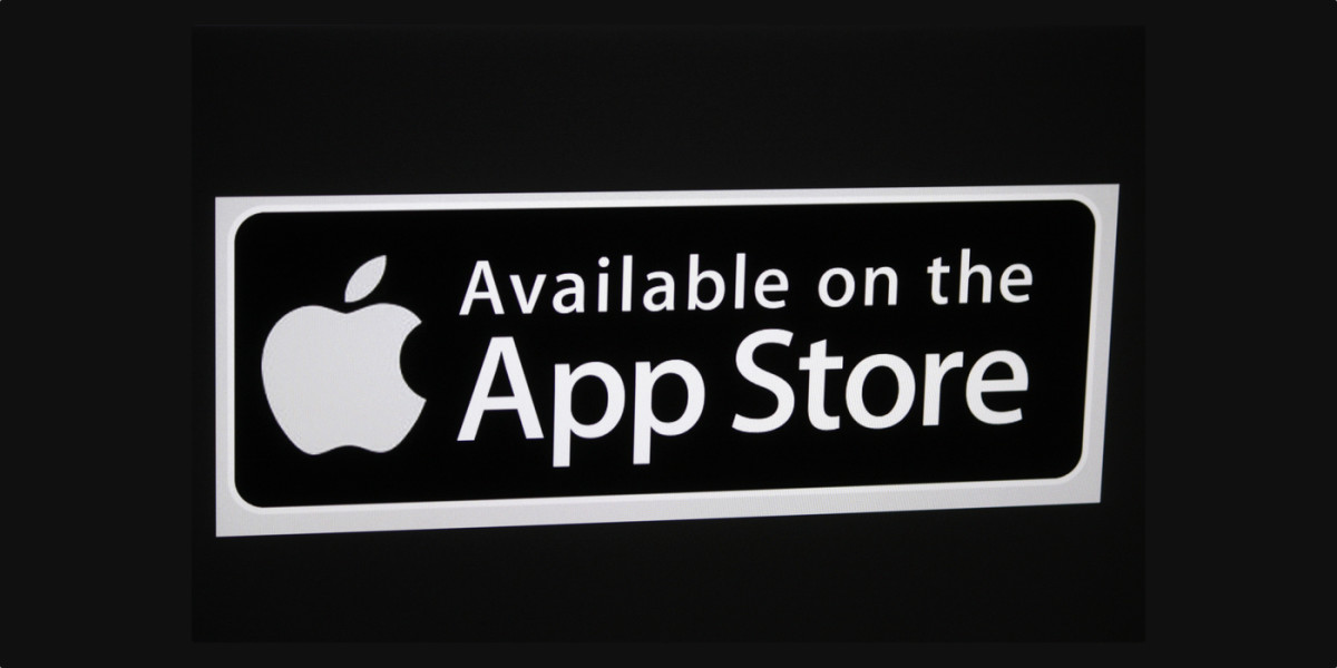 Report suggests Apple is about to step on developers' throats with App Store search tweak