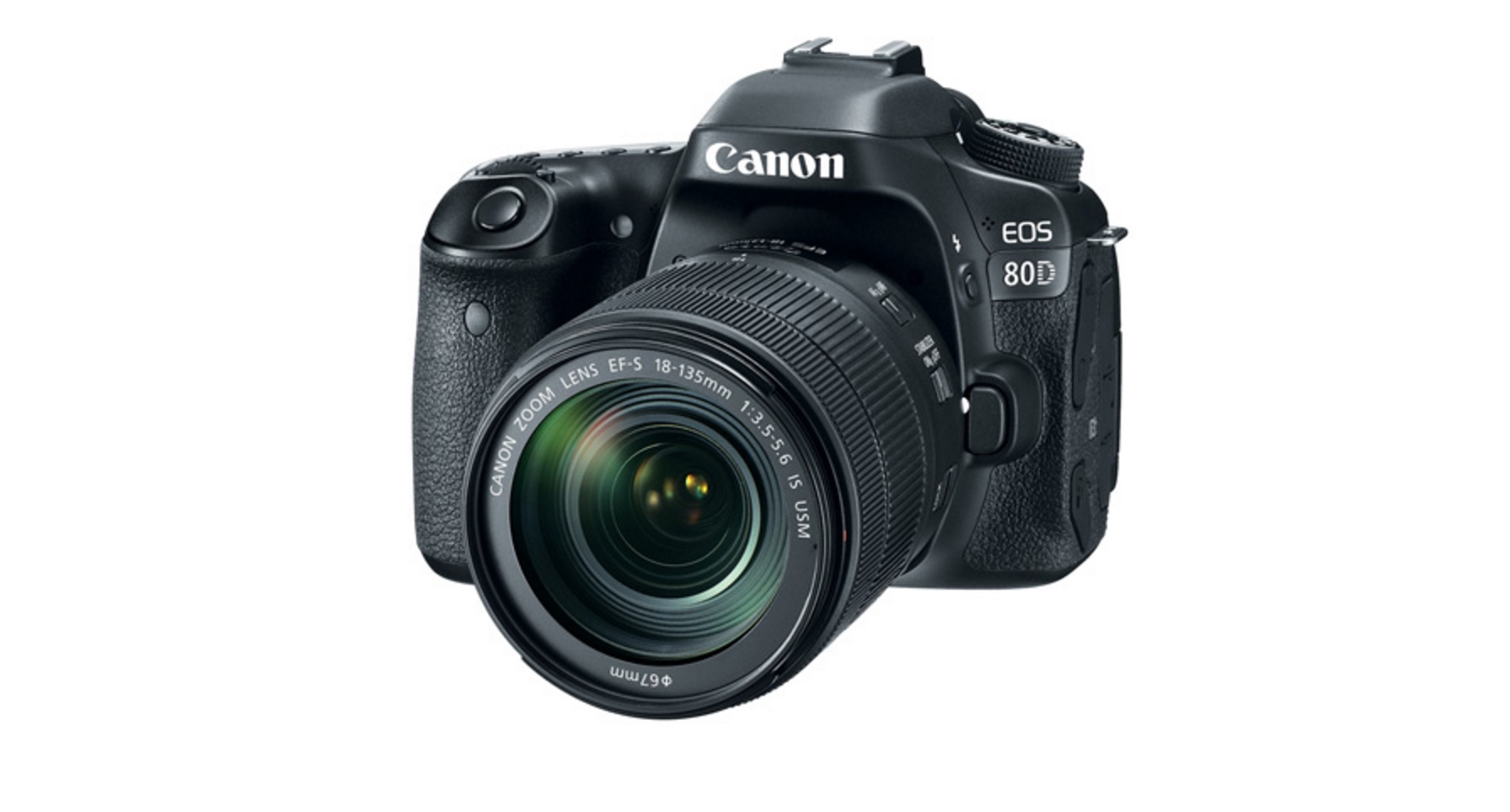 the canon 80d bumps the specs but it 39 s still as boring as. Black Bedroom Furniture Sets. Home Design Ideas