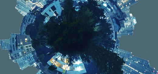 city-globe-top