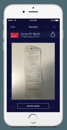 curve_receipt_scan