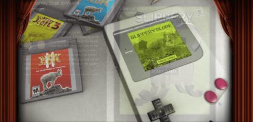 gameboy-classic-fbi-game