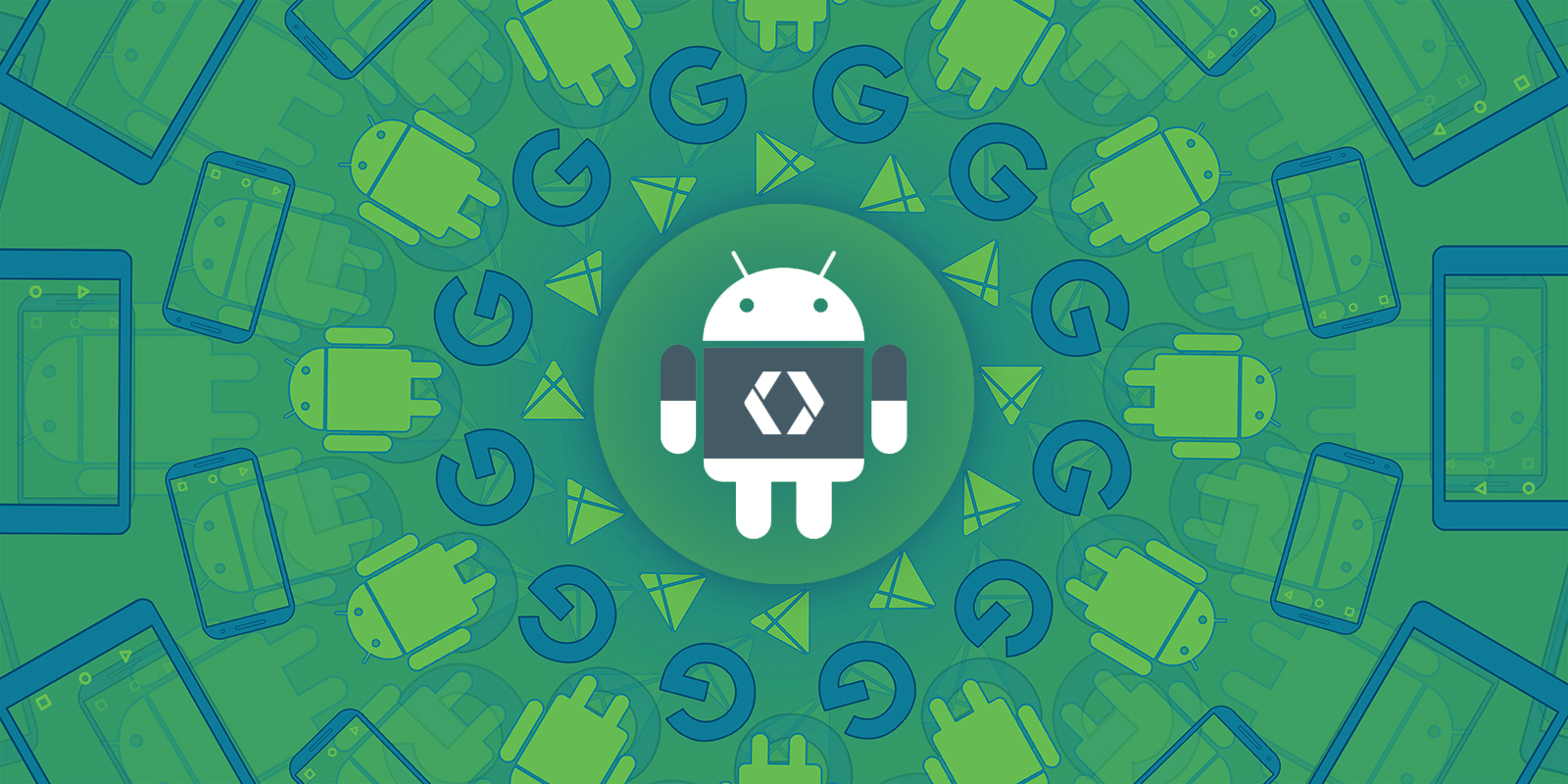 Google Play's new dev tools make it easier for developers to understand users