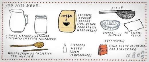 hot-vs-cold-brew-tea-coffee-which-ones-are-better-for-you.w654-1