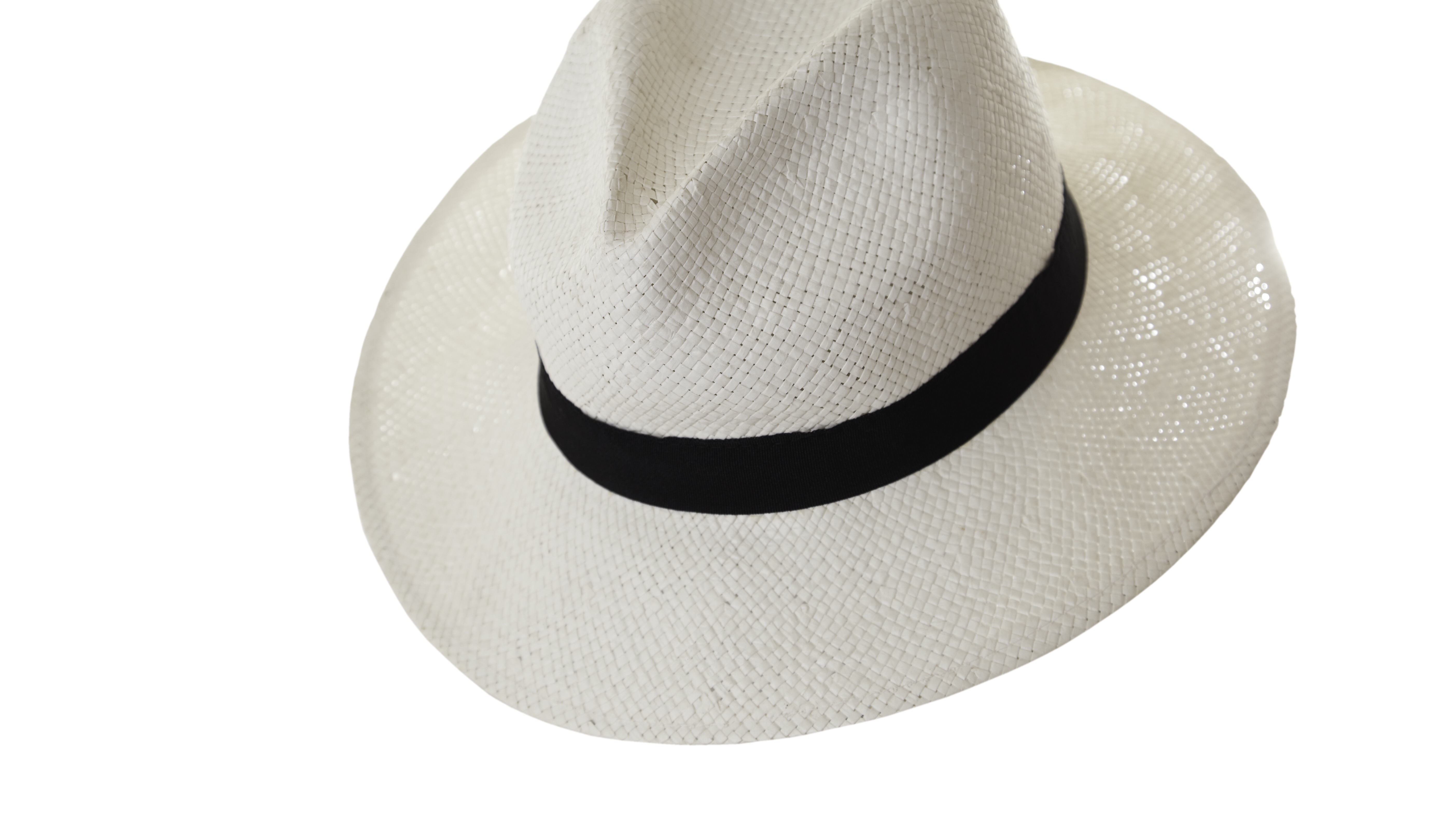 There is a brighter tomorrow for White Hat hackers
