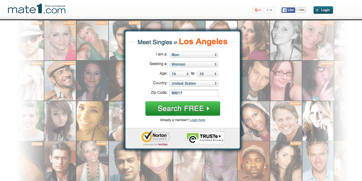 Hacker swipes 27m passwords from popular dating site proving we've learned nothing