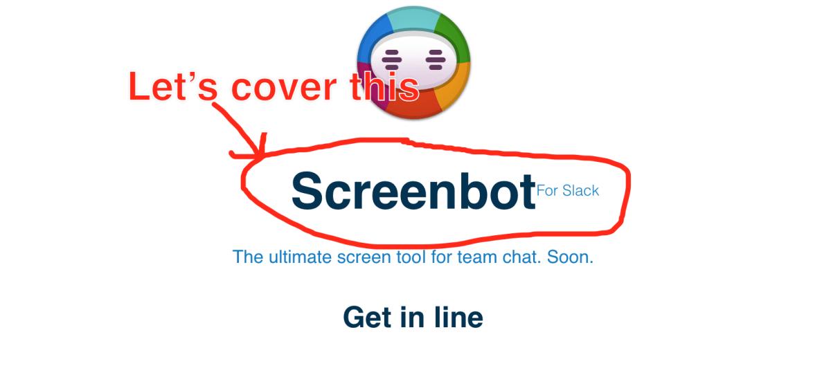 screenbot_annotations