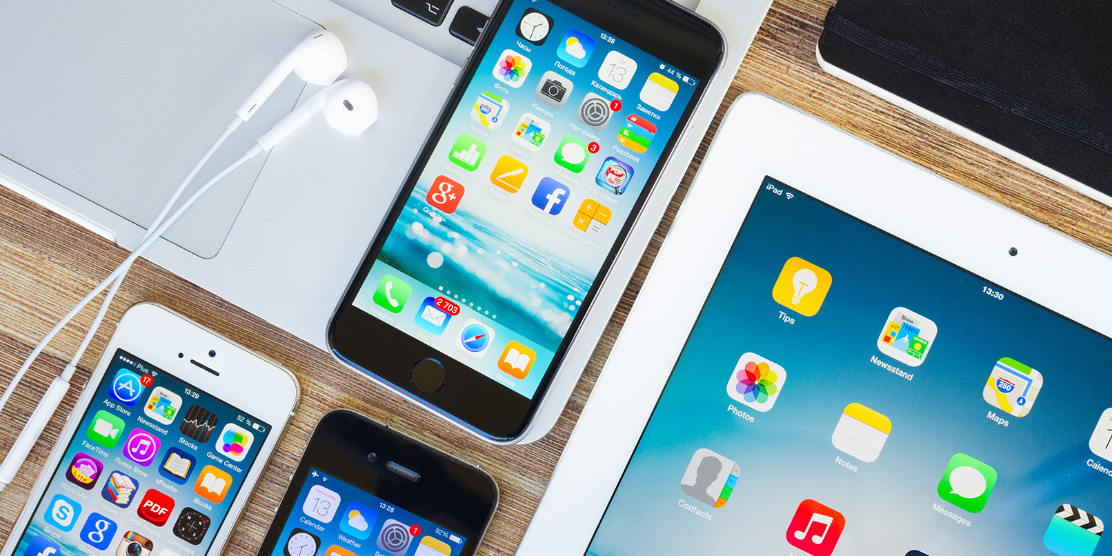 Google has open-sourced its iOS app testing tool