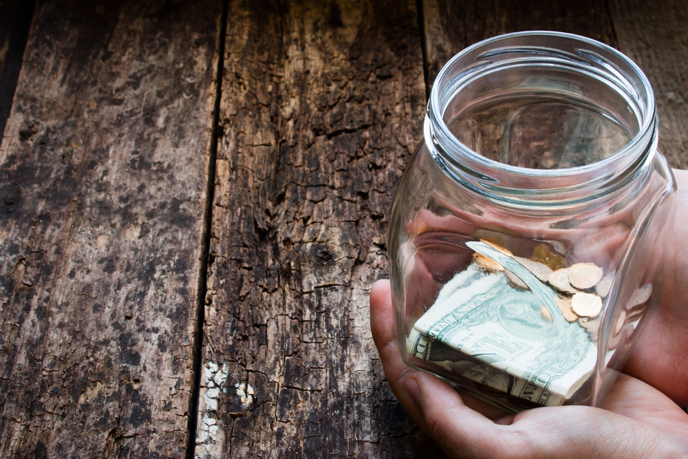 13 painful fundraising mistakes to avoid at all costs