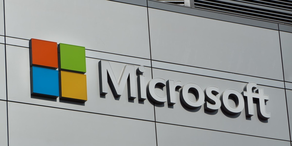 Microsoft sued by employees who developed PTSD after reviewing disturbing content