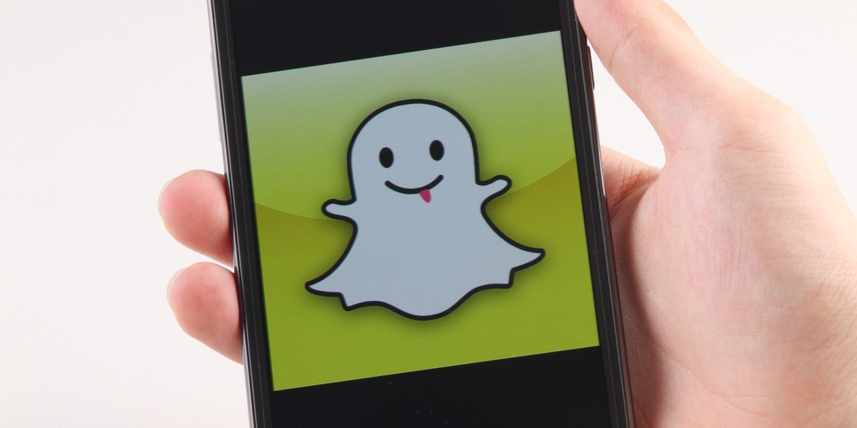 Snapchat's Live Stories are a bid to push beyond 'millennials' but it has little to ...