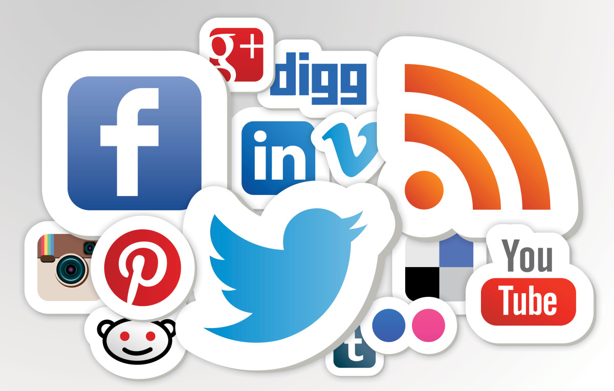 Why you need to integrate social media into your business