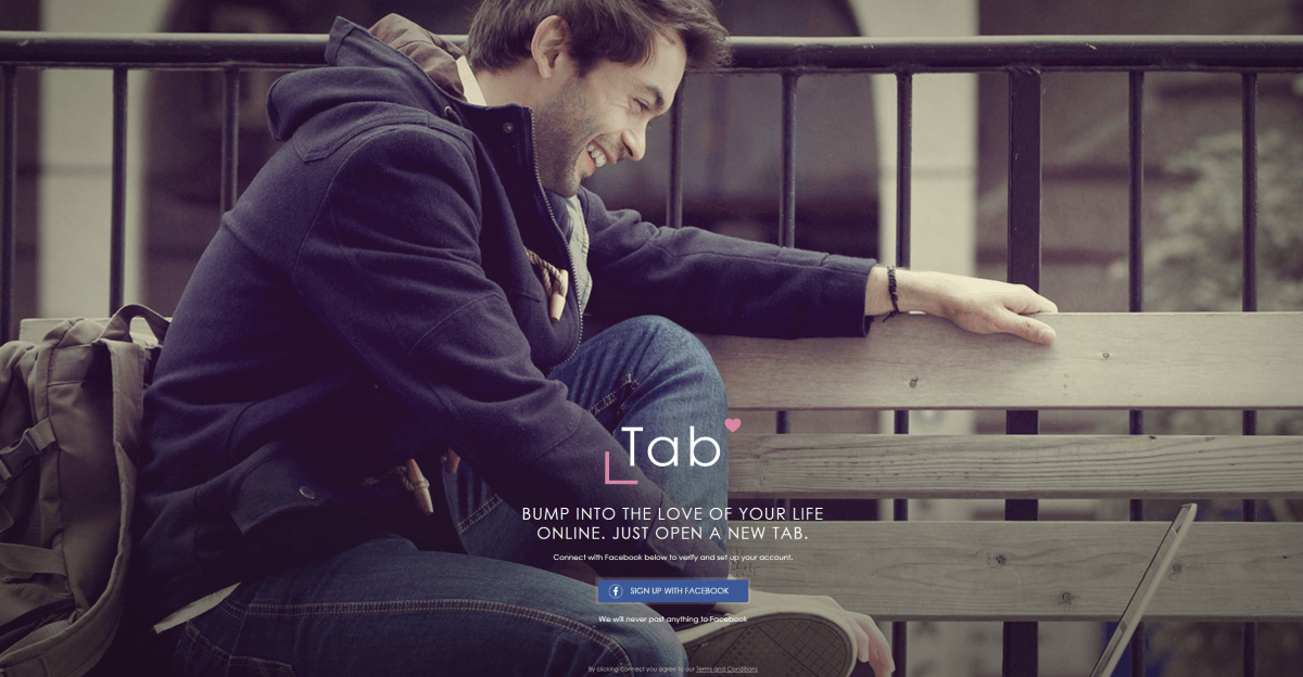 tabdating_landing
